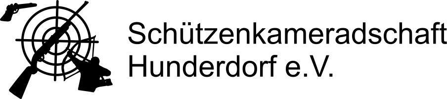 Schützenkameradschaft Hunderdorf e.V.